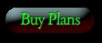Buy Plans