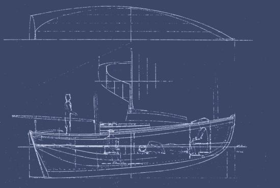 Hermitage-Conceptual-Sketch
