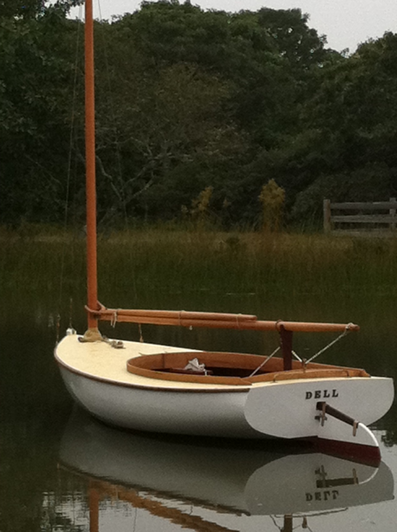 Instant Get Free plywood boat plans pdf | free design