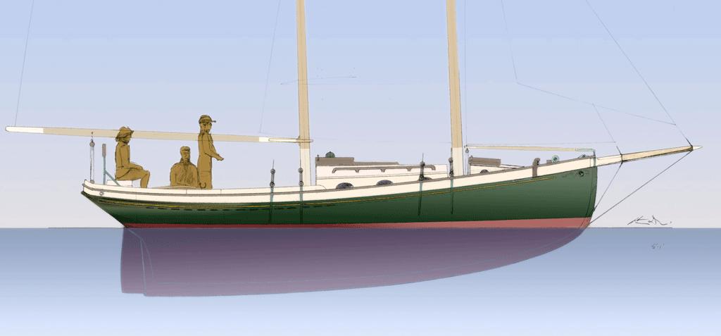 Schooner-Boat-Outboard-1024
