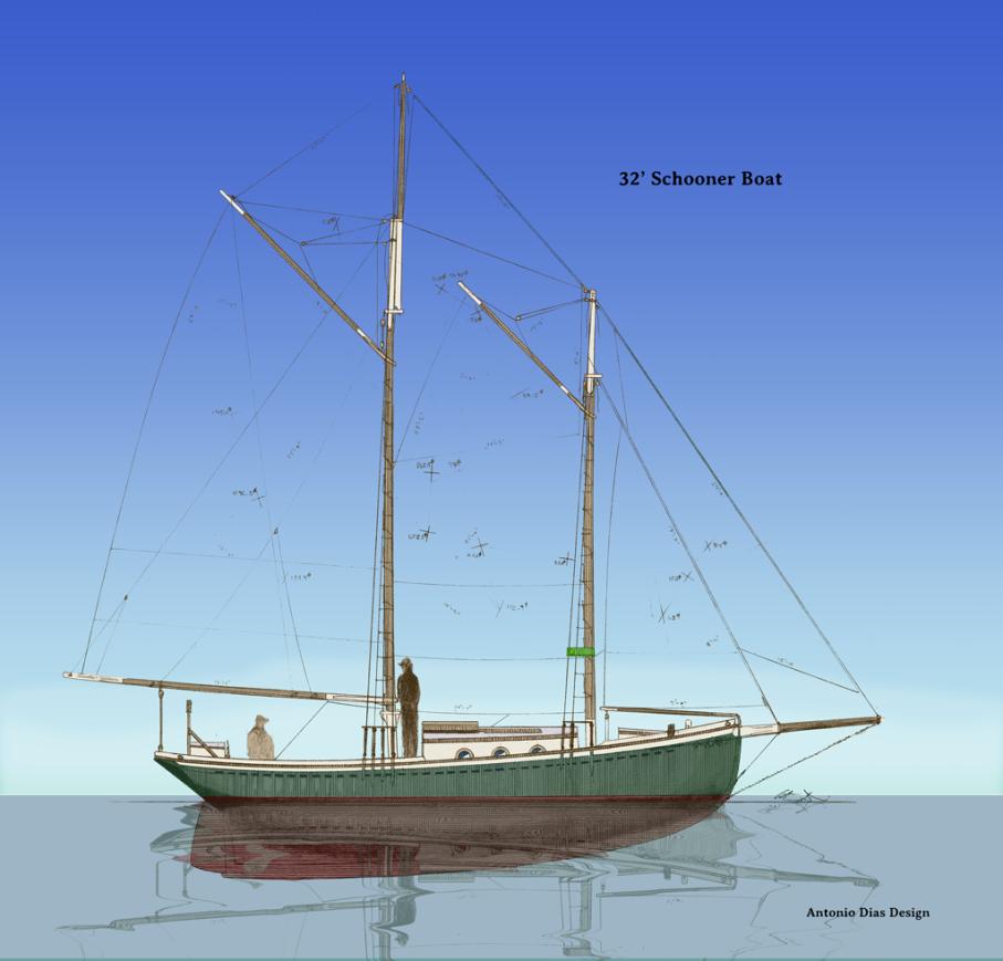 Small Sailboats Plans PDF Wooden Boat Plans Australia | kwangwlz