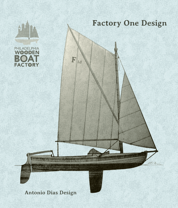 Sailboat Plans Pdf Sailboat Plans Wood