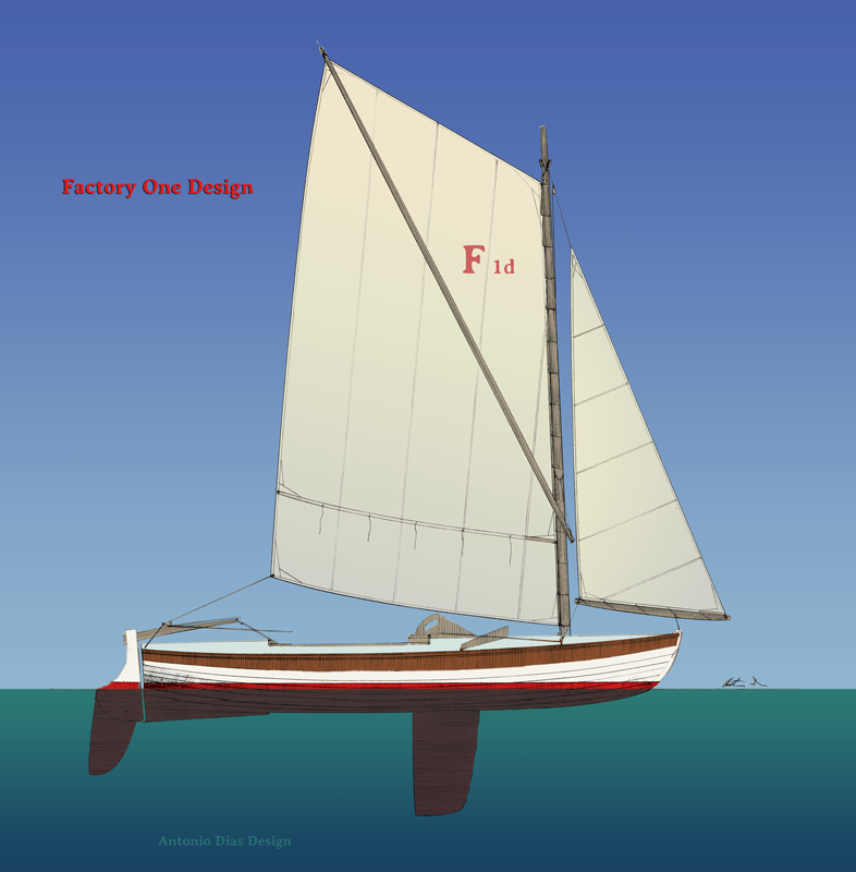 Factory-One-Sail-Plan-Illus
