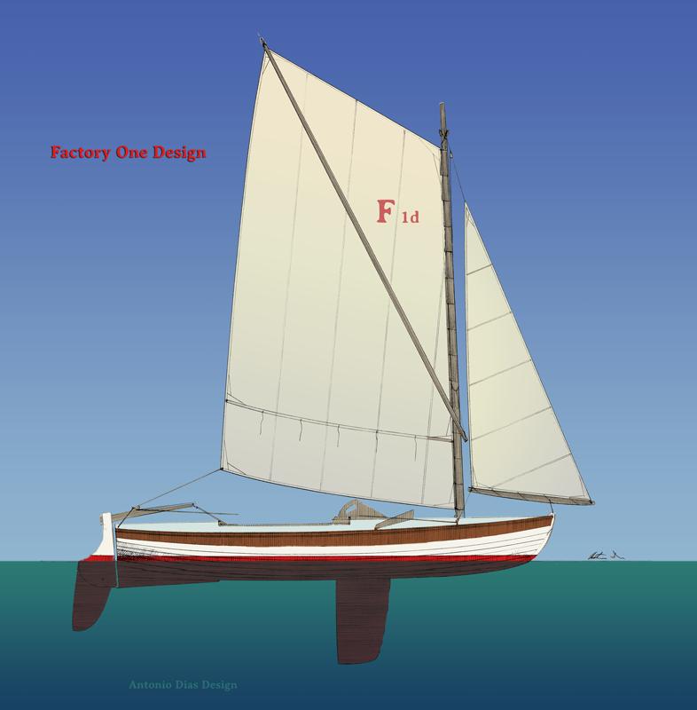 Factory-One-Sail-Plan-Illus