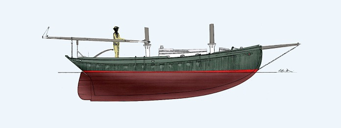 32.5'-Schooner-Boat-clean