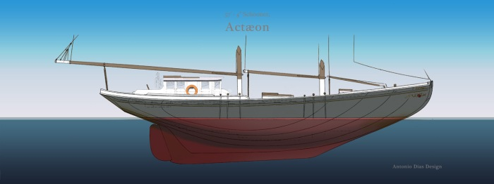 actaeon-wheelhouse