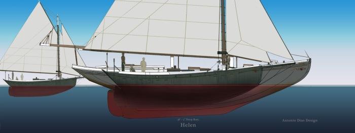 actaeon-with-helen
