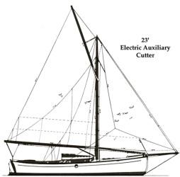 BitterSweet-Sail-Plan