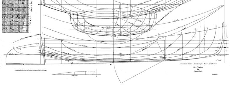 martha u2019s vineyard catboat  u2013 antonio dias design