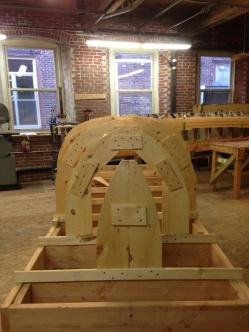 Factory 1d molds 2