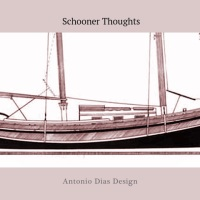 Schooner Thoughts…