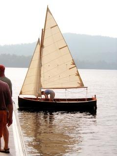 Small Jenny-at-dock