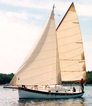 Truth_sailing