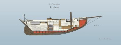 38-helen-construction-pro