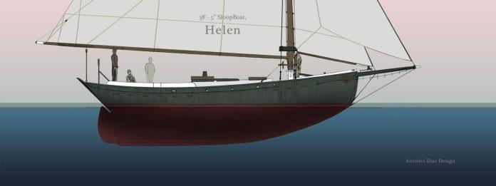38-helen-profile