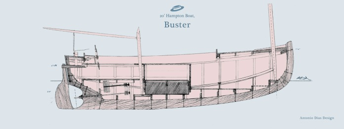 buster-construction-profile