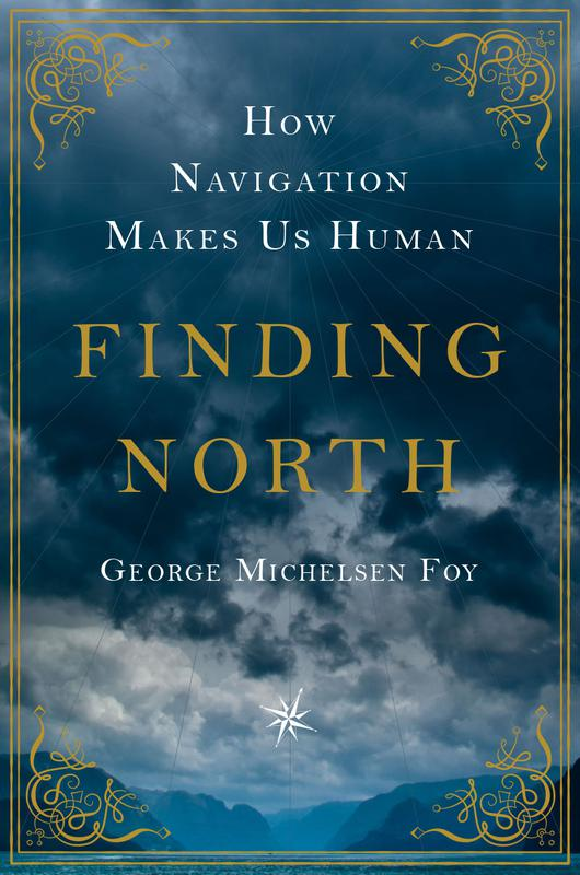 9781250052681_Finding_North_.indd