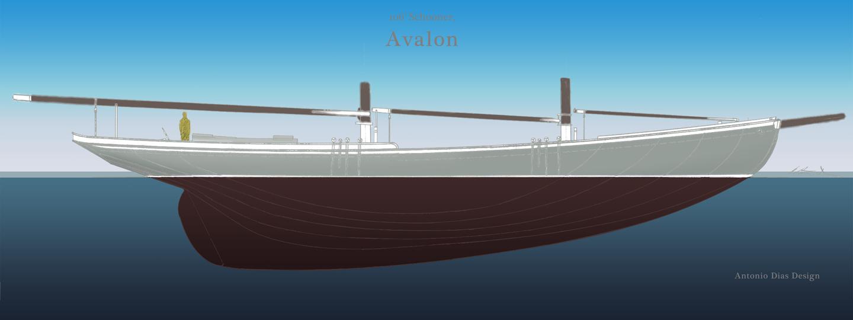 106-schooner-profile-illus