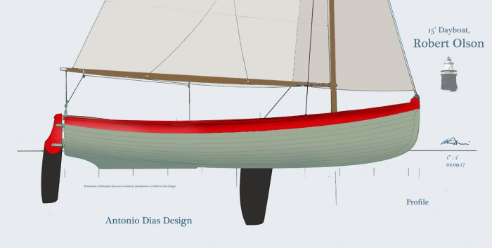15-dayboat-profile